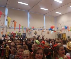 schoolcarnaval-2014-0010