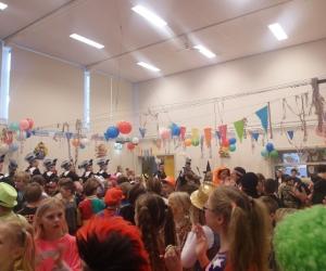 schoolcarnaval-2014-0011
