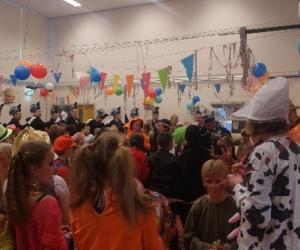 schoolcarnaval-2014-0012