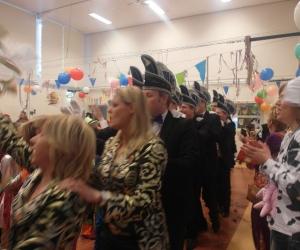 schoolcarnaval-2014-0016