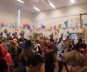 schoolcarnaval-2014-0017