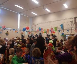 schoolcarnaval-2014-0022