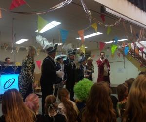 schoolcarnaval-2014-0025