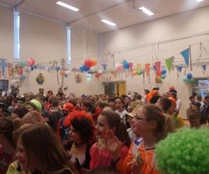 schoolcarnaval-2014-0009