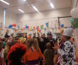 schoolcarnaval-2014-0013