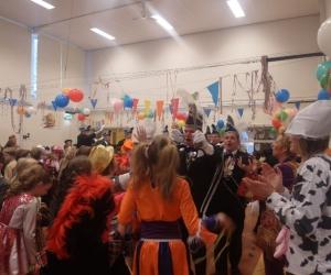 schoolcarnaval-2014-0014