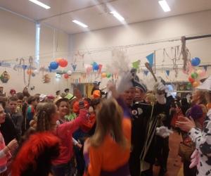 schoolcarnaval-2014-0015