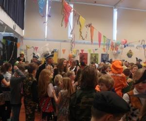 schoolcarnaval-2014-0018