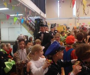 schoolcarnaval-2014-0020