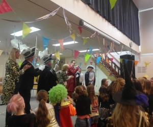 schoolcarnaval-2014-0024