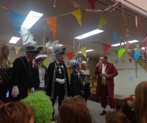 schoolcarnaval-2014-0026