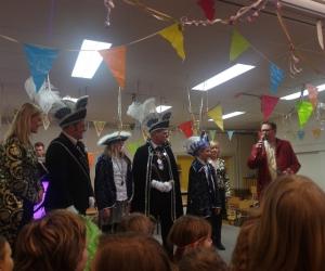 schoolcarnaval-2014-0027