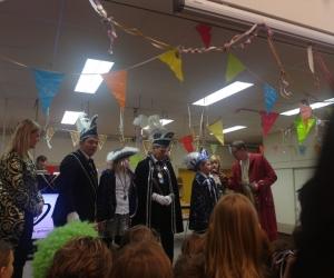 schoolcarnaval-2014-0028