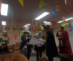 schoolcarnaval-2014-0029