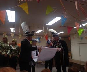 schoolcarnaval-2014-0032