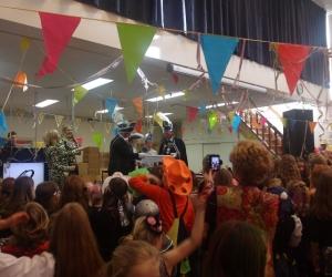 schoolcarnaval-2014-0033