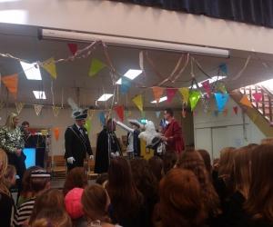 schoolcarnaval-2014-0034