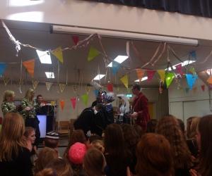schoolcarnaval-2014-0036