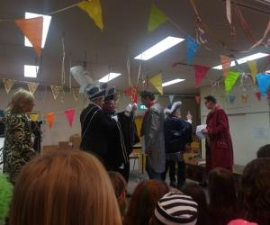 schoolcarnaval-2014-0039