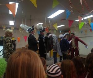 schoolcarnaval-2014-0040