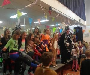 schoolcarnaval-2014-0041