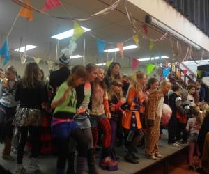 schoolcarnaval-2014-0042