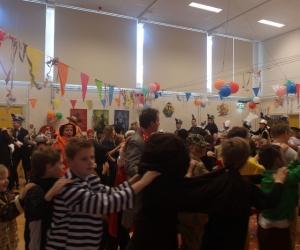 schoolcarnaval-2014-0043