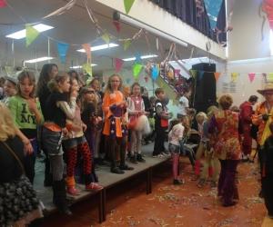 schoolcarnaval-2014-0044