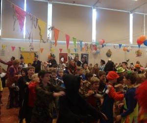schoolcarnaval-2014-0045