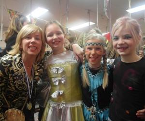 schoolcarnaval-2014-0046