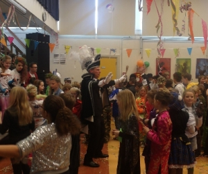 schoolcarnaval-2014-0047