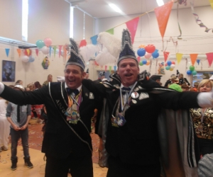 schoolcarnaval-2014-0048