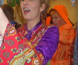 schoolcarnaval-2014-0050