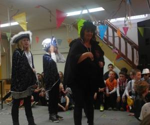 schoolcarnaval-2014-0051