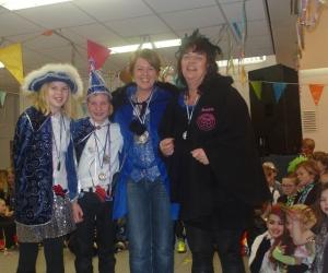 schoolcarnaval-2014-0052