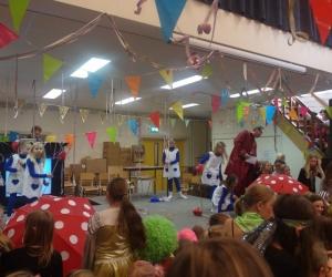 schoolcarnaval-2014-0053
