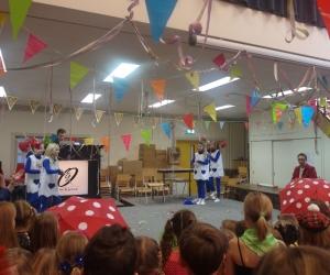 schoolcarnaval-2014-0054