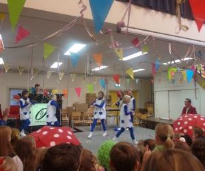 schoolcarnaval-2014-0055