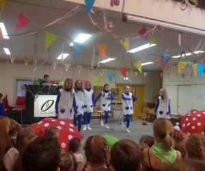 schoolcarnaval-2014-0058