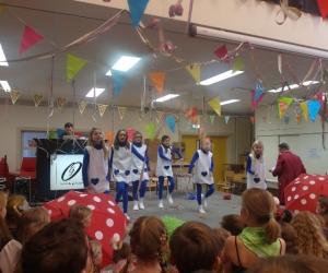 schoolcarnaval-2014-0059