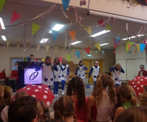 schoolcarnaval-2014-0060