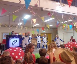 schoolcarnaval-2014-0061