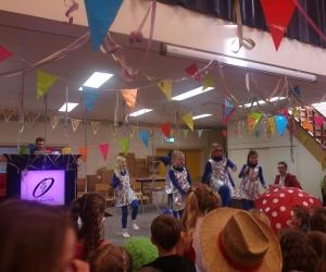 schoolcarnaval-2014-0062