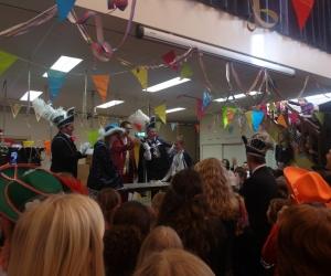 schoolcarnaval-2014-0064