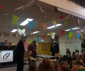 schoolcarnaval-2014-0068