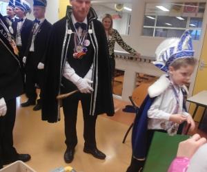 schoolcarnaval-2014-0076