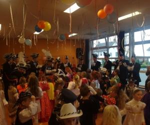 schoolcarnaval-2014-0080