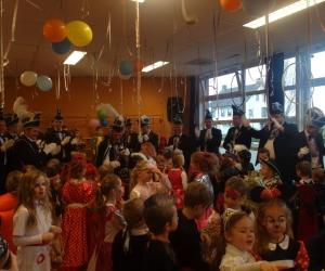 schoolcarnaval-2014-0081