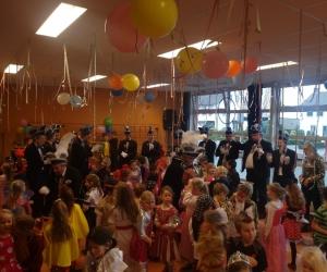 schoolcarnaval-2014-0082