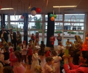 schoolcarnaval-2014-0083